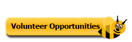 Volunteer Opportunities button