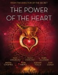 movie the powr of the heart