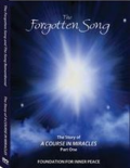 the forgotten song
