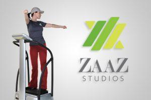 zaaz-promotion-picture