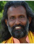 Yogacharya Dharmananda (Swamiji)