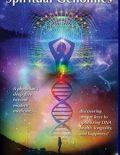 Spiritual Genomics