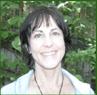 Silver Linings: Free Open Forum with Joy Om