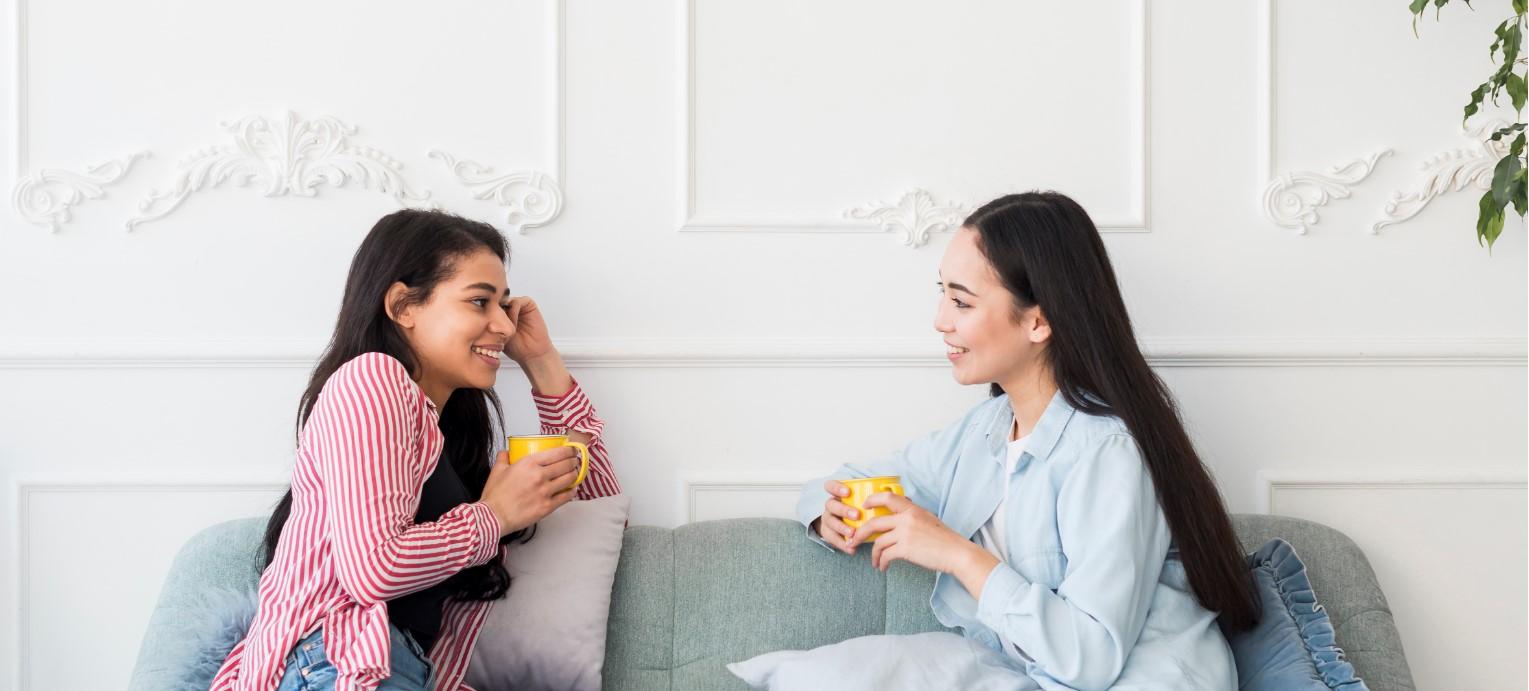 Caritas Consciousness Project Compassionate Communication Foundations Training