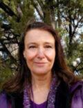 Caritas-Consciousness-Project-Debra-Overberg