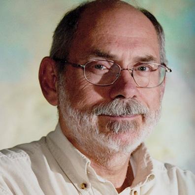 Dave Pruett, Ph.D.