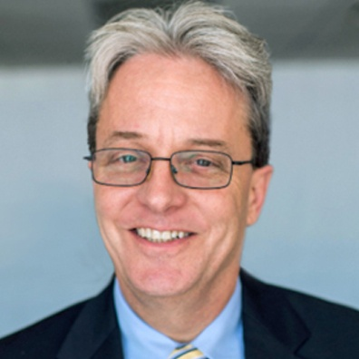 Kevin J. Todeschi, MA