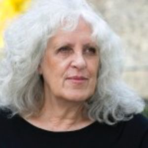 Rebekah Hirsch